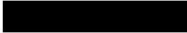 dermot-logo