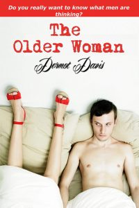 the-older-woman