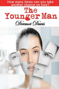 younger-ebook-portrait